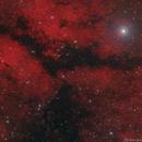 IC1318,                                Richard Bratt