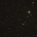 M58 59 & 60,                                Michael Finan