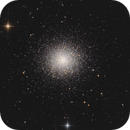 More data for M13!,                                  Michael S.