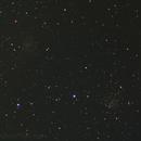 NGC6946,                                Michele Fabrizio