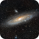 M31,                                zangetsu