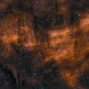 IC 5067,                                RichardBoudreau