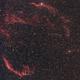 Veil Nebula,                                Katarn