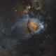 NGC896,                                Ianto1111