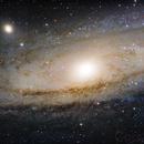 M31,                                xordi