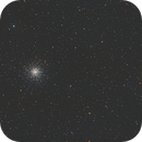 Messier 10,                                Simon