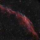 Ngc6992 ,                                Salvopa