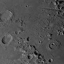 Aristoteles-Eudoxus-Cassini,                                Andrea Maniero