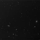 NGC 4568,                                Piotr