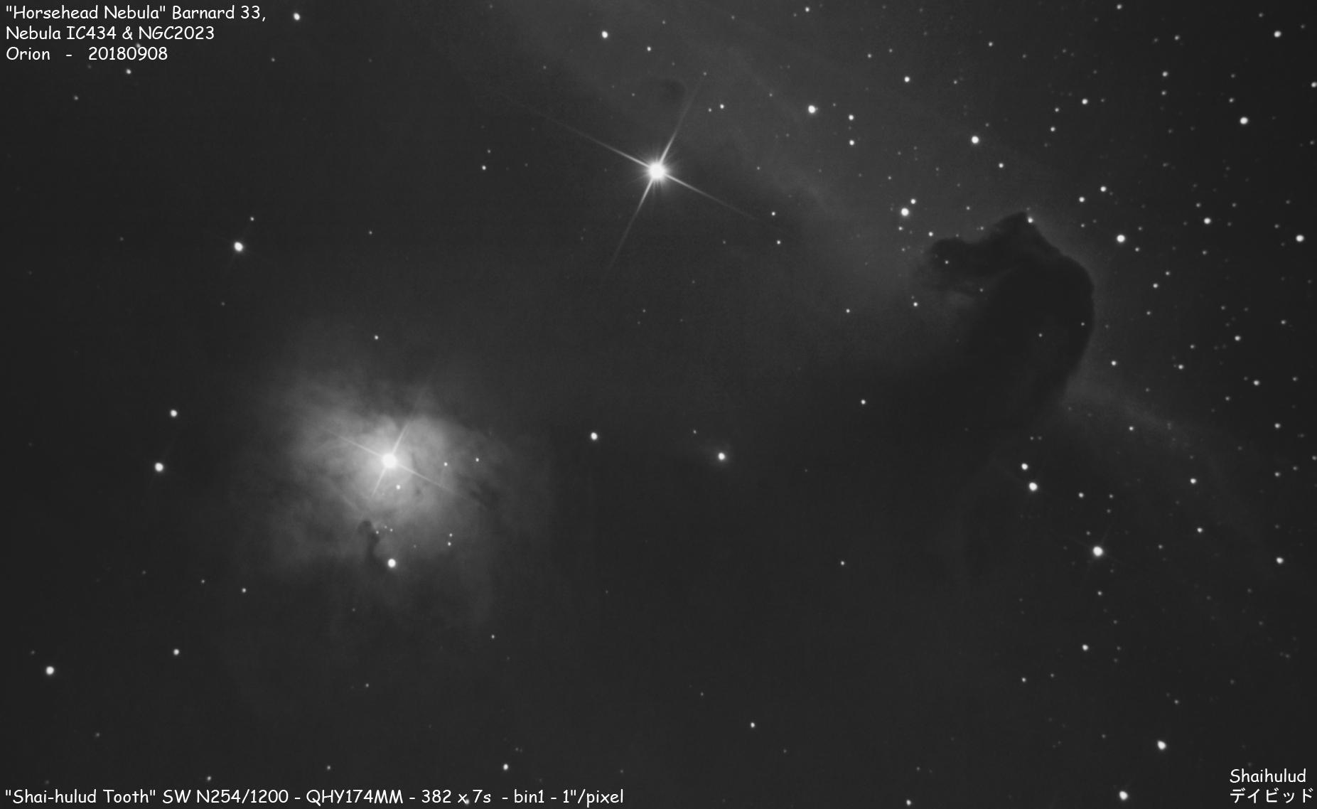 Deep Sky Planetary Technique (by Shaihulud) HQqVYpJJEABF_16536x16536_wmhqkGbg