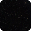 A Study of the Virgo Galaxy Cluster - Part 14: Close to the Edge,                                Timothy Martin & Nic Patridge
