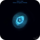 Ghost of Jupiter Nebula 2.0,                                Christofer Báez