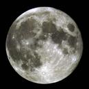 Full Moon,                                AlastairLeith