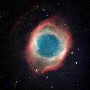 NGC7293,                                JY