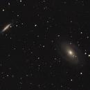 M81 M82,                                Petar_Babic