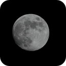 Moon 98.3% 6-15-19,                                  Van H. McComas