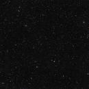 Virgo Cluster  M49 M58 M59 M60 M84 M86 M87 M88 M89 M90 M91 ,                                msmythers