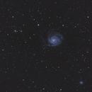 M101,                                MarkusB