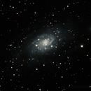 NGC2403,                                the3dwizard