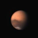 Mars L-RGB 28.06.2020,                                Uwe Meiling