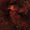 NGC6188,                                sebavg