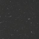 NGC 660,                                  FranckIM06