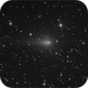 C/2019 Y4 (ATLAS),                                sky-watcher (johny)