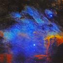IC 5070 Narrow,                                Piero Venturi