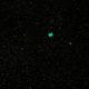 Dumbell Nebula,                                John Gladden