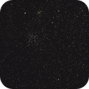 M38,                                  Marek Smiatacz