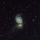 M51,                                ashley