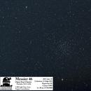 M46,                                Thalimer Observatory