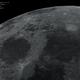 Moon 3-27-15,                                Tyler Jackson Welch