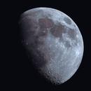The Moon (2020-5-31),                                Kurt Zeppetello