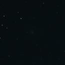 Comet ATLAS (C/2019 Y4),                                Scott McDonald