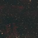 C31 - First H-Alpha,                                ADBjester