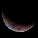 Moon,                                IzaakC