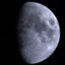 Moon 2017-05-04,                                Antonio.Spinoza