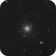M3-LRGB,                                LAMAGAT Frederic