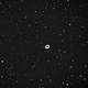 M57 - Ring nebula,                                Chad