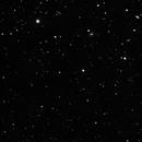 Coma Berenices galaxy group,                                  MFarq