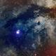 IC1318 Sadir Region,                                Nathan Farrow