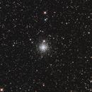 NGC 6934,                                Roberto Marinoni