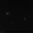M59 e M60,                                CHERUBINO
