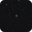 NGC246_Skull_Nebular,                                Scagman