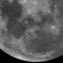 Moon 2018-03-02, wide,                    Michael T.