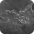 Plato, Alpes and Cassini,                                Jordi_Delpeix_Borrell