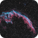 NGC6992 L-HOO  First Collaborative image,                                Astro_Club_Antony