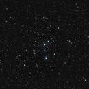 M47,                                Mark Minor