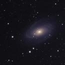 M81,                                cftello83